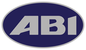 ABI caravans for sale