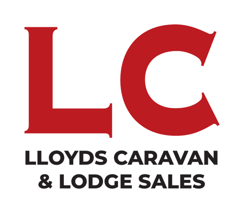 Lloyds Caravan & Lodge Sales - Number 1 Caravan Dealer in North Wales & Cheshire