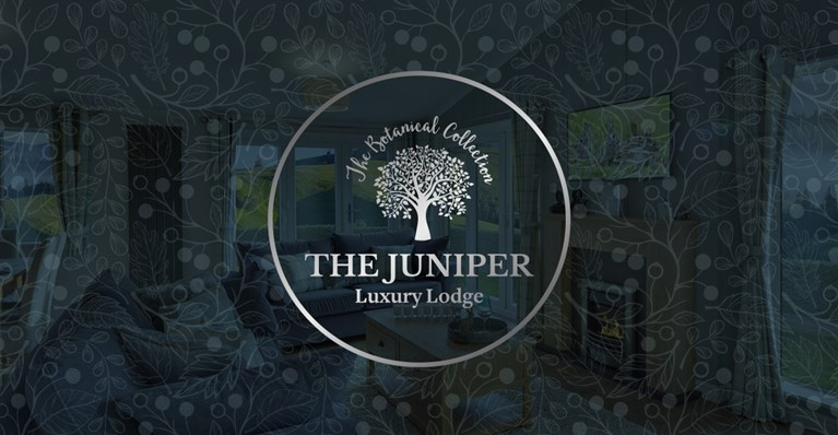 Introducing The Willerby Juniper