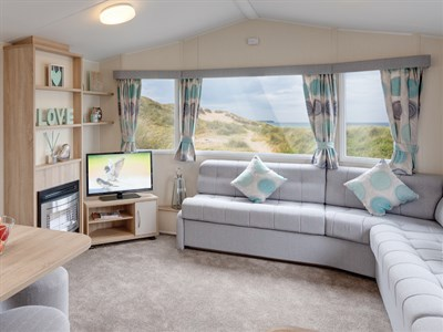2019 Willerby Rio Gold 12 Static Caravan Holiday Home