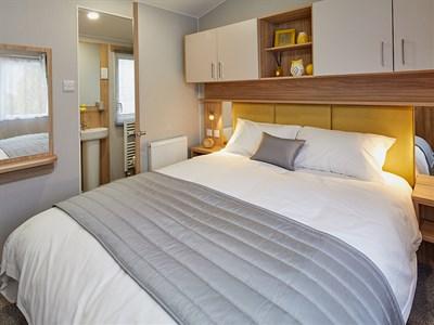 2019 Willerby Castleton Static Caravan Holiday Home Huge