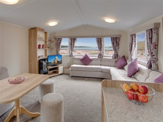 2017 Willerby Rio Gold 12 Lounge